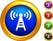 Radio+tower+clip+art