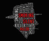 pneumonia the silent killer