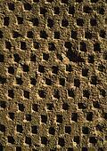 Struktur Hintergrund Muster