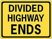 Highway+clipart