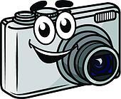 https://photos2.fotosearch.com/bthumb/CSP/CSP653/mignon-peu-dessin-anim%C3%A9-clipart__k19748500.jpg