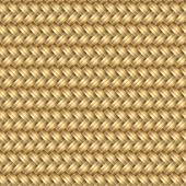 abstract generated wicker pattern seamless mat background clip art k12496578 fotosearch abstract generated wicker pattern seamless mat background clip art
